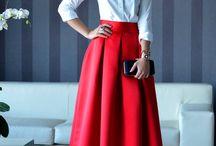skirts n dresses