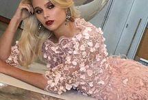 Valentina /Ambar