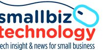 Business news YOU can use