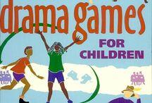 101 drama games
