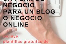 Blogging y Redes Sociales (Social Media) / Blogging, Marketing en Facebook, Marketing en Pinterest, Marketing en Redes Sociales, Social Media,