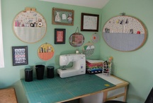Crafts--WASHI TAPE/DUCT TAPE / Different craft ideas using washi tape or duct tape. / by Jennifer Brown