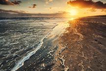 Just Beachy / by Dawn Riley