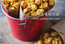 Chinese Food Recipes / Delicious Chinese food recipes