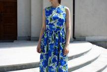 Atelier Altanova / Women's fashion