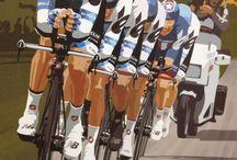 Cyclemania - Triathlon