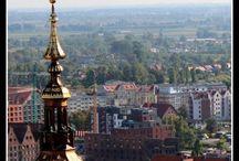 Gdansk, sopot
