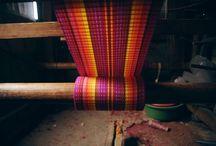 Artisans of Lake Atitlán
