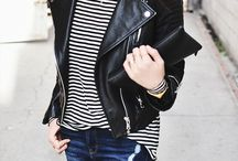 NYC Outfit Inspiration