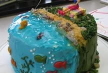 Estas Cake