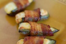Food: Appetizers | Party Food