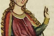 Eleanor of Aquitaine, Queen consort of France and England