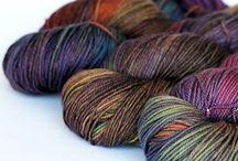 Yarn I love