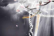 Soul Weapon dll
