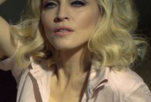 01 - Madonna