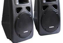 Speakers / Buyfast Speakers