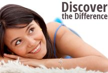 Chelsea Carpet Cleaning / We live in Chelsea, Alabama and we are Chelsea's Premiere Carpet Cleaning.