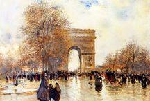#Paris #Parigi