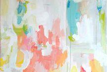 art/inspiration / by Michelle Di Lena
