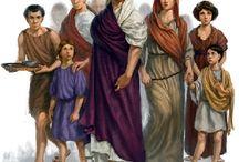 ó kori Róma
