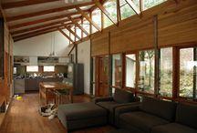 REF | Projeto Casa