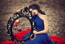 Photography// Photoshoot Ideas