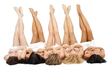 Hair Removal / by Rio Beauty Specialists