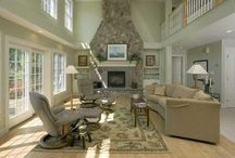 House Interior Pictures