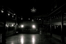 Inside The NorVa