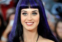 Katy Perry / Latest Pictures of Katy Perry / by TicketsHost