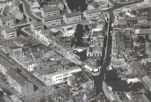 Old Photos of Portsmouth