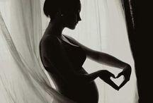 hamile fotoğraf çekimi
