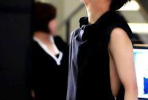 Yesung-Suju