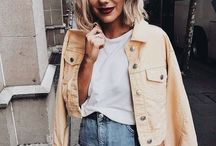 inspirerende outfits