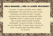 Amor r