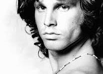 Jim Morrison&Doors