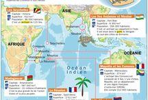 Histoire Geo Jade Solal