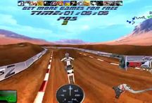 Ultimate MotoCross 2 Free E01 Walkthrough GamePlay Android Game