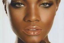 Skin Care & Beauty / by Melissa Torbert
