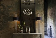 Home, sweet home / great home spaces , decor ideas