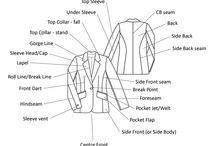 Sewing Tutorial Swap