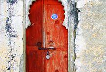 doors ✧