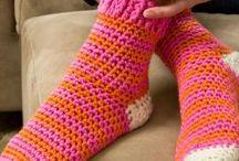 socks&slippers