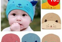 Free shipping things for children / many things for boy and girl with free shipping birthday gifts,toys,clothes,accessories,hats,bags,shoes,hobbies
