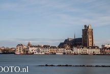 FJOOTO.nl 5 / Dordrecht Holland, dutch.