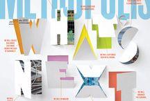 Teoria do Design 2014/15 / Pesquisa visual