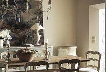 Sandalye Tasarımı ve Konst.