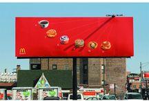 Awesome ads