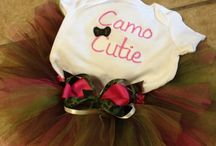 Camo: bling , it's a cowgirl thing!!!