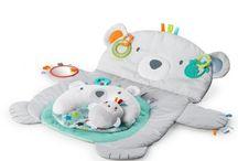 BABY / My Twin Baby Registry
